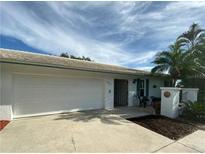 View 7421 7Th Ave W # 5812 Bradenton FL