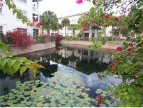 View 500 Gardens Edge Dr # 524 Venice FL
