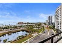 View 1255 N Gulfstream Ave # 805 Sarasota FL