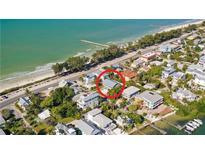 View 106 12Th St S Bradenton Beach FL