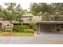 View 1700 Treehouse Cir # T-133 Sarasota FL