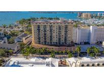 View 101 S Gulfstream Ave # 8B Sarasota FL
