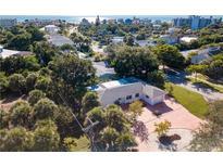 View 702 Canal Rd Sarasota FL