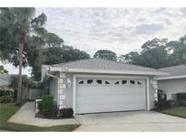 View 7742 Palm Aire Ln Sarasota FL
