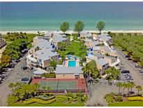 View 4725 Gulf Of Mexico Dr # 211 Longboat Key FL