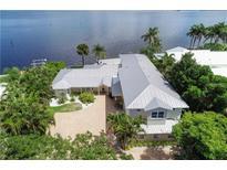 View 2201 Avenue A Bradenton Beach FL
