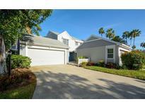 View 3533 52Nd Avenue Cir W Bradenton FL