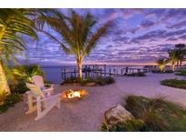 View 661 Key Royale Dr Holmes Beach FL