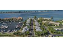 View 12903 Yacht Club Pl Cortez FL
