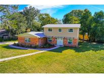 View 10521 Carrollview Dr Tampa FL