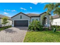 View 2811 62Nd Ave E Ellenton FL