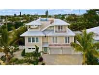 View 202 54Th St Holmes Beach FL