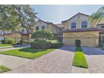 View 8363 Miramar Way # 203 Lakewood Ranch FL