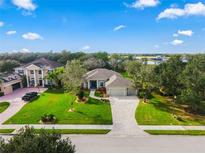 View 3707 162Nd Ave E Parrish FL