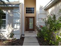 View 8284 47Th Street Cir E Palmetto FL