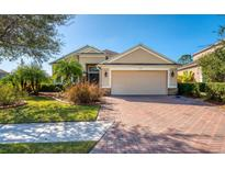 View 15327 Blue Fish Cir Lakewood Ranch FL
