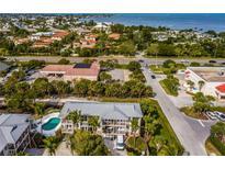 View 3814 6Th Ave Holmes Beach FL