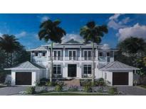 View 513 75Th St Holmes Beach FL
