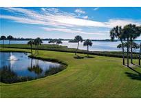 View 4724 Independence Dr # 4724 Bradenton FL
