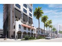 View 33 Palm Ave # 1002 Sarasota FL