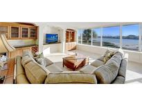 View 100 Sands Point Rd # 309 Longboat Key FL