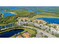 View 7607 Grand Estuary Trl # 107 Bradenton FL