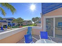 View 4725 Gulf Of Mexico Dr # 208 Longboat Key FL