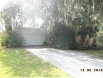 View 348 S Orchid Dr Ellenton FL