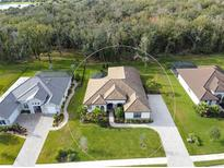 View 13115 56Th Ct E Parrish FL