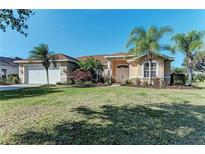 View 3807 162Nd Ave E Parrish FL