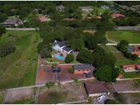 View 101 Old East Lake Rd Tarpon Springs FL