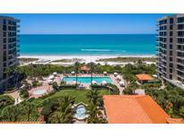 View 1241 Gulf Of Mexico Dr # 308 Longboat Key FL