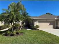 View 5091 Blue Ash Ave Sarasota FL