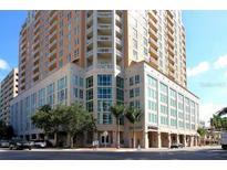 View 1350 Main St # 612 Sarasota FL