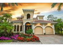 View 1710 Assisi Dr # 10 Sarasota FL