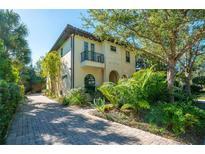 View 1730 Fortuna St Sarasota FL