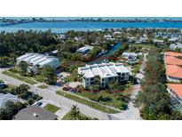 View 4204 126Th St W # 504 Cortez FL