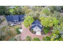 View 3152 53Rd St Sarasota FL