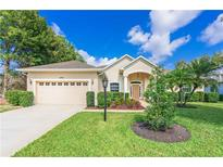 View 11705 Clubhouse Dr Lakewood Ranch FL