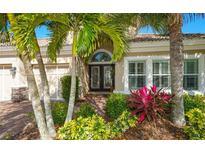 View 5317 Napa Dr Sarasota FL