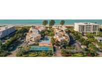 View 4725 Gulf Of Mexico Dr # 220 Longboat Key FL