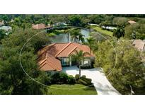 View 4814 Sweetmeadow Cir Sarasota FL