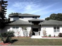 View 437 Whitfield Ave Sarasota FL