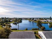 View 9508 Colonial Dr # 9508 Bradenton FL