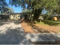 View 319 Mcarthur Ave Sarasota FL