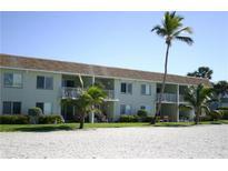 View 7100 Gulf Dr # 202 Holmes Beach FL