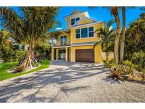 View 115 Palmetto Ave Anna Maria FL