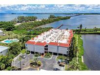 View 3805 E Bay Dr # 311 Holmes Beach FL