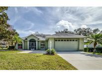 View 3112 56Th Ave E Ellenton FL
