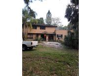 View 425 Laurel Rd W Nokomis FL